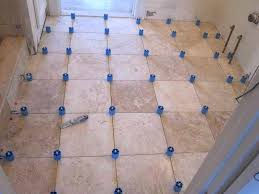 how to lay ceramic tile best laying ceramic tile laying ceramic tile flooring on wood ceramic