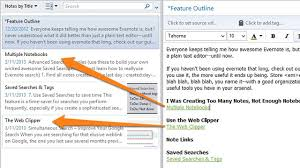 i ve been using it wrong here s why evernote is actually amazing use note links to jump between related stuff