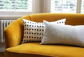 Image Mustard Yellow Gleaming Yellow Sofa Pillows Ideas Beautiful Yellow Sofa Pillows And Yellow Sofa Pillows Yellow Sofa Pillows Net Yellow Throw Pillows Cheap Yellow Sofa Pinterest Gleaming Yellow Sofa Pillows Ideas Beautiful Yellow Sofa Pillows
