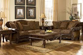 traditional living room furniture. Classic Living Room Set Maribo Co Traditional Furniture C