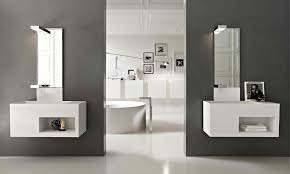 hgtv bathroom designs 2014. design dream home master best hgtv and bathrooms ideas modern bathroom designs 2014 r