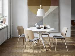 Designer Kitchen Table