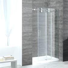 ove sydney shower door ch ove sydney shower doors reviews