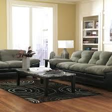ashley living room tables living room tables discontinued furniture ashley living room end tables