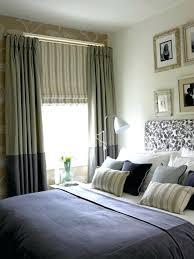 Superior Small Bedroom Windows Bedroom Remarkable Small Window Curtains For Bedroom  Small Bedroom Window Curtains