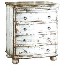 whitewash wood furniture. Whitewashed Reupholstered Whitewash Wood Furniture