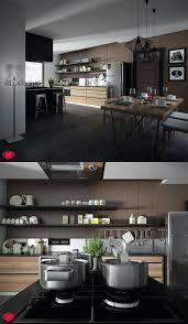Full Size Of Kitchen:rustic Decor Ideas Rustic Industrial Decor Rustic  Kitchen Ideas Vintage Kitchen ...