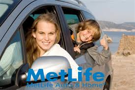 Metlife Auto Insurance Quote Fascinating Metlife Car Insurance And Group Car Insurance Car Insurance Best