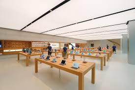 apple office design. Unique Apple Office Locations Design : New 2689 Todayonline