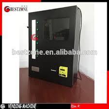 Napkin Vending Machine Best 48option Sanitary Napkin Vending Machine For Your Mall Buy Sanitary