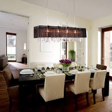 dining room pendant lights hanging light fixtures kitchen table chandelier of dining room charming