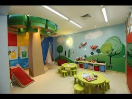 fun playroom furniture ideas. creative kids playroom ideas fun furniture l