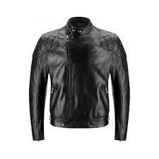 belstaff ivy jacket l 2xl