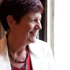 Professor Dame Vicki Bruce FBA | The British Academy