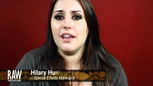 """Hillary Hunt at RAW: New York City """"Activate"""" 02/23/2012 - YouTube"""