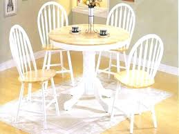white kitchen table set small dining table set white round kitchen table set small folding