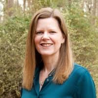 Kristin Hendrix - Head of Analytic Products & Practices - Blue ...
