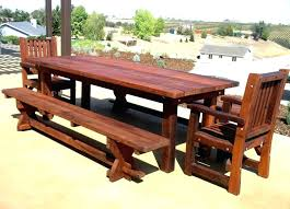 round wood patio table round wood outdoor table tops round wooden outside table round teak patio