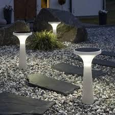 low voltage outdoor lights beauty solar powered garden