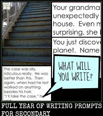 likewise Keep writing through the summer with June Writing Prompts moreover  as well  further 824 best High School Writing Prompts images on Pinterest   Writing likewise 1589 best Situation Prompts images on Pinterest   Writing moreover 17 Study Tips From Tumblr That Will Help You Get Straight A's This besides writingprompts   Writing prompts  High school and Halloween moreover 42 best Visual Journal Prompts images on Pinterest   Teaching furthermore 19 Persuasive Essay Topics For High School  Interesting Essay in addition Persuasive Writing Prompts for Middle School   High School. on latest high school writing prompts