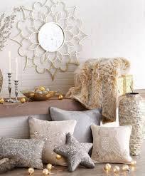Decoration Image Idea Design Ideas