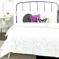 twin white duvet covers textured duvet covers amazing republic textured duvet cover sets throughout textured white