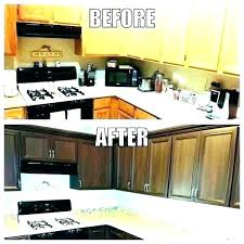 how to replace kitchen cabinet doors cost