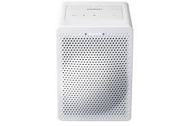 onkyo g3. smart speaker g3 (white) onkyo )