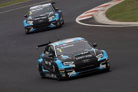 wtcr and andros trophy s toyou plans world rx audi programme world rallycross autosport