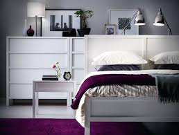 Small Space Bedroom Arrangement Bedroom Furniture Ideas Bedroom Dresser  Plans How To Build A 6 Drawer Dresser From Scratch Building Furniture For  Beginners ...