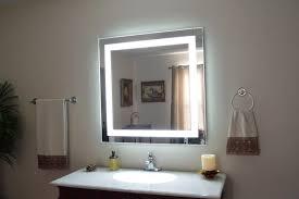 bathroom makeup lighting. best bathroom mirror lighting makeup vanity rules design rowanliebrum l