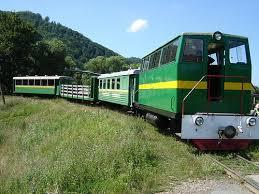 Картинки по запросу Карпатский трамвай