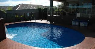 cool home swimming pools. Backyard:Backyard Above Ground Pools Paradise Swimming With Beautiful Wooden Decks Cool Home