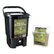 kitchen composting kitchen kitchen compost container canada