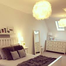 Bedroom Tour, Interiors Blogger, Bedroom Decor Ideas, New Build