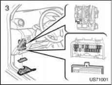toyota yaris brake fluid toyota yaris manual toyota service blog fuse link toyota yaris 2002 fusibles