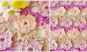 Your Crochet Unique Crochet Patterns