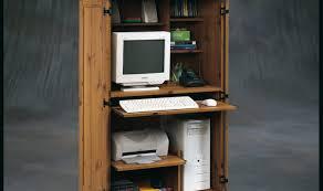 beautiful corner desks furniture. Full Size Of Shelf:charming Thrilling Wood Computer Furniture Beautiful Corner Desk Brown Wooden Stand Desks