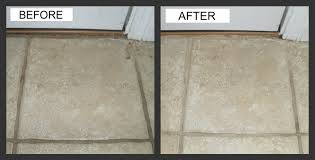 Attractive Cleaning Grout With Oxiclean Oxiclean Versatile Stain Remover  Does It Really Work Just A