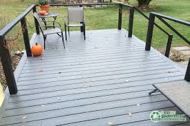 cali bamboo decking. Interesting Cali Beautiful Deck Made From Cali Bamboo Composite Decking In Decking L