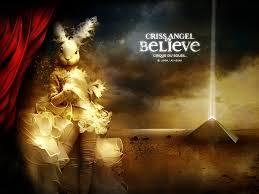 27 best Criss Angel Believe images on Pinterest