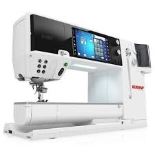 What Brand Of Sewing Machine Is Best