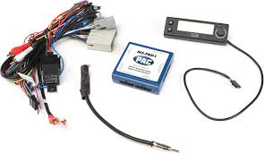 pac wiring harness solidfonts rally pac installation on 1964 1966 mustangs mustang tech