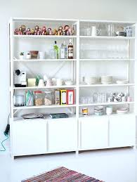 ikea kitchen shelving shelves cabinet kitchen kitchen shelves kitchen ideas ideas digital s s ikea ikea kitchen shelving