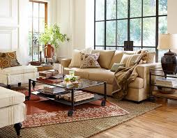 arranging a living room. Formal-and-Warm-Living-Room-with-Area-Rugs Arranging A Living Room G