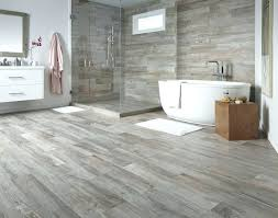 laminate flooring for kitchens and bathrooms laminate tiles floor smart tile wall with free standing bathtub