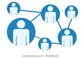 Interpersonal Relationships Interpersonal Relationship Images Stock Photos Vectors