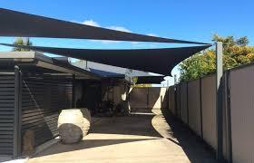 roll up sun shade canopy modern interior design medium size sunshades for patio fresh carports sail sun shades canopy outdoor