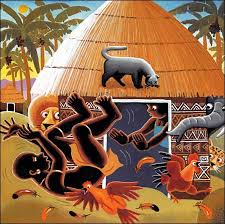african myths and beliefs a sample the melting pot african myths and beliefs a sample