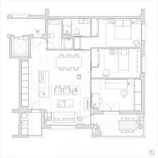 unique custom home plans 10000 sq ft